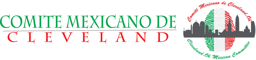 Comité Mexicano de Cleveland